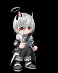 Little-Demon_Prince