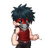 h3wholaughs_last's avatar