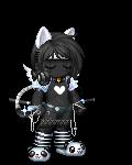 Jinnsen's avatar