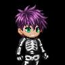 machinewashed's avatar