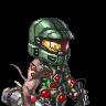 Prince Peroxide 's avatar
