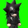 Ryu Ohisama's avatar