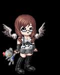BlackDaisy64's avatar