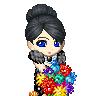 My Ovy 2's avatar