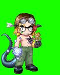 FRUIT PSYCHO's avatar