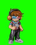 JuniorBattle's avatar