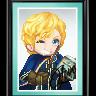 Mr Gilderoy Lockhart 's avatar