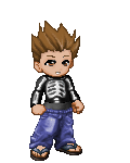 didjeraama's avatar