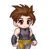 Remy_Lebeau_Gambit's avatar