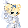 LittleShadows's avatar