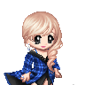 sweetcherie9's avatar