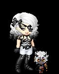 KeiKio-chan's avatar
