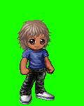 Alex_Mojica's avatar