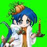 Rozen Hikaru's avatar