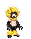 DrakusWolfant's avatar