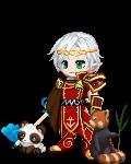 Lord Elwe Ar-Feiniel