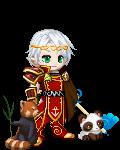 Lord Elwe Ar-Feiniel's avatar