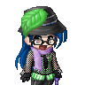 Angie Tangeriney's avatar