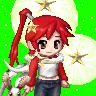 Artawen666's avatar