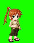 flygon_4_ever's avatar
