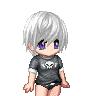 UNeakNeko's avatar