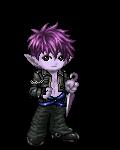 Kunagi Feld's avatar