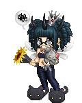 xX_Toxic_cupcakes_Xx