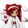 Laurencia's avatar
