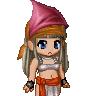 MaileMadness's avatar
