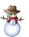 Enigmate's avatar