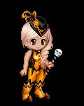 silverpie98's avatar