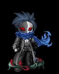 Wildstar22's avatar