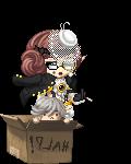 sssssad's avatar
