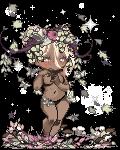 Lusitana's avatar