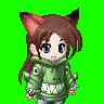 kate315109's avatar