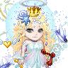 l_Porcelain_l's avatar