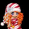 Mixed Misaki's avatar