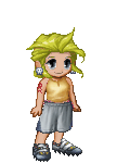 Tifanny44's avatar