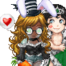 RetroLuLuChan's avatar