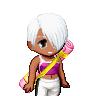 angleica's avatar