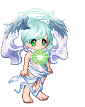Earphonez's avatar