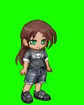 Darkfallgirl's avatar