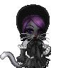 sahariana's avatar