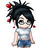 gummybear380's avatar