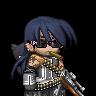 Stoned_Muffin_Man's avatar
