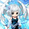 greatninjayufi's avatar