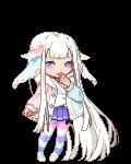 l Ki l's avatar