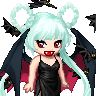 Lamentine's avatar
