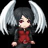 ~CRIMSON DEMONESS~'s avatar