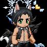 Dark Sui 03's avatar